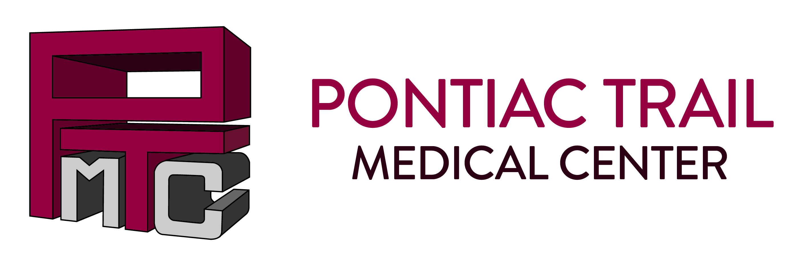 Pontiac Trail Medical Center