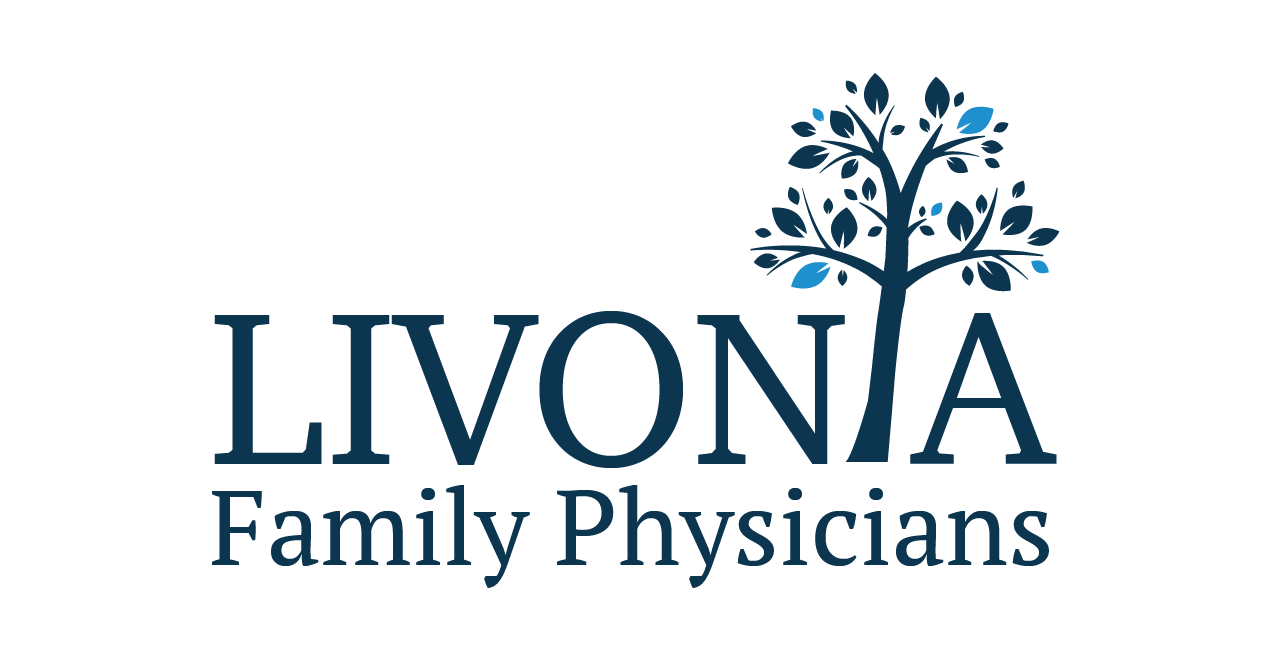 Livonia Family Physicians