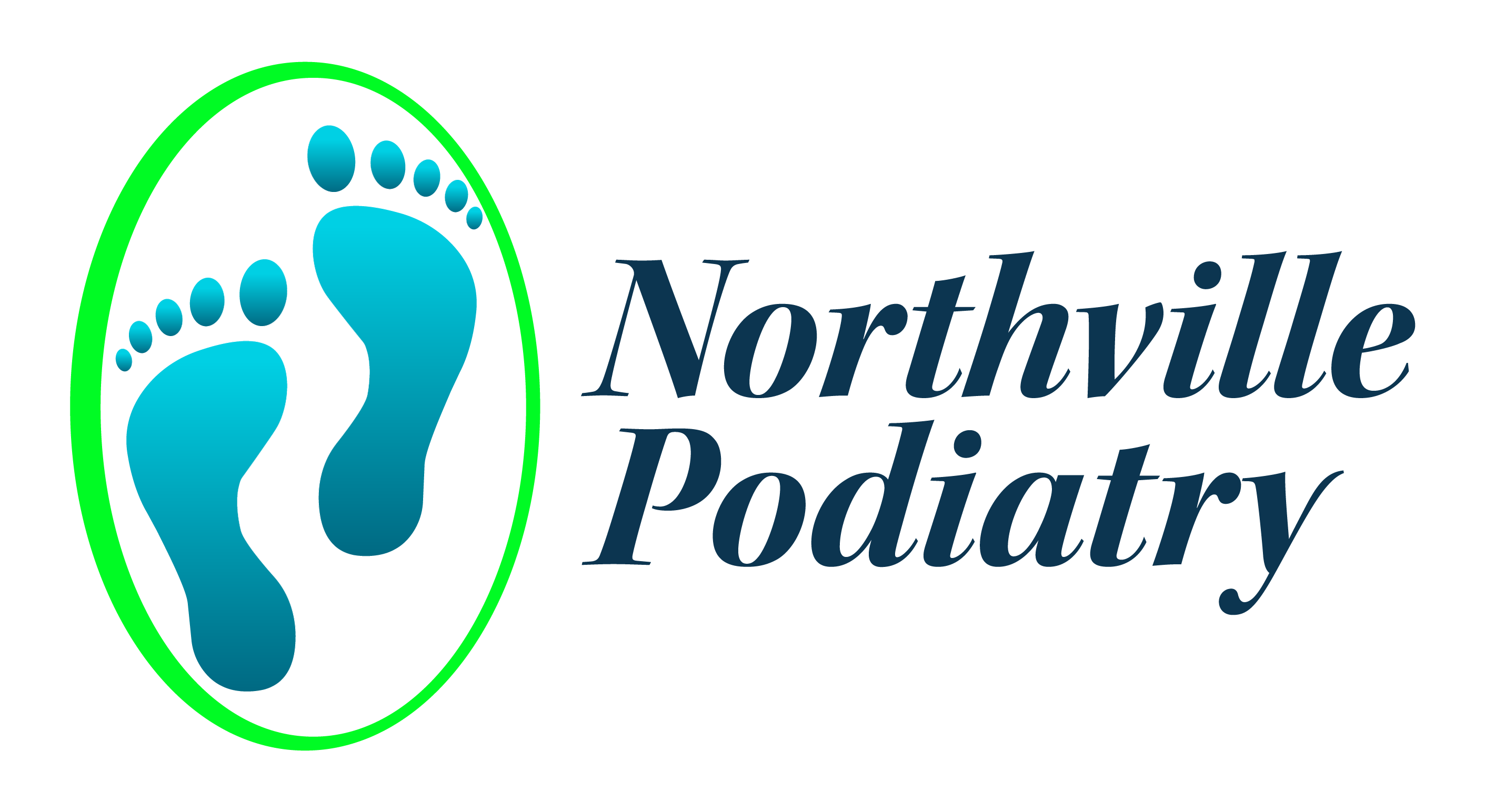 Northville Podiatry