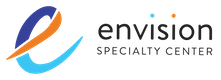 Envision Specialty Center
